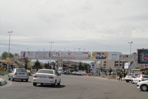 میدان مالا